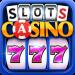 Fun Slots 2018: Free Vegas Casino Slot Machines 1.04 APK