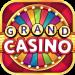 GSN Grand Casino – Play Free Slot Machines Online  APK