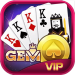 GameVip Game danh bai doi thuong doi the online 1.0.1 APK