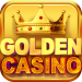 Golden Casino – Best Free Slot Machines  Games 1.0.114 APK