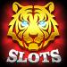Golden Tiger Slots- free vegas  APK