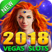 Grand Jackpot Slots – Pop Vegas Casino Free Games 1.0.9 APK