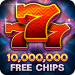 Huuuge Casino Slots – Play Free Vegas Slots Games  APK