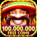 Jackpot Slots – Vegas Casino Games & Free Slots 1.02 APK