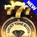 Lucky Time Slots: Free Casino Slot Machines 777  APK
