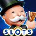 MONOPOLY Slots  APK