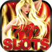 New Slots 2018 Burn Inferno 14 APK