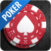 Poker Games: World Poker Club  APK
