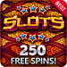 Slot Machines – Lucky Slots™  APK