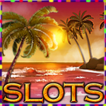 Slots 2018:Casino Slot Machine 1.91 APK