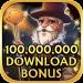 Slots Billionaire – Free Casino Slot Games!  APK