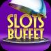 Slots Buffet™ – Free Las Vegas Jackpot Casino Game 1.6.0 APK