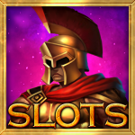 Slots – Casino Slot Machines 1.8 APK
