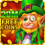 Slots Free:Royal Slot Machines  APK