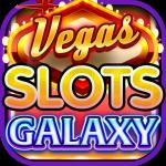 Slots Galaxy™️ Vegas Slot Machines 🍒 3.6.0 APK