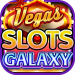 Slots Galaxy™️ Vegas Slot Machines 🍒 3.6.0 APK