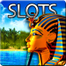 Slots – Pharaoh's Way  APK