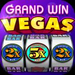 Slots – Vegas Grand Win Free Classic Slot Machines  APK