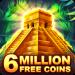 Slots WOW™ Free Slot Machines Casino & Pokies 1.25.5 APK