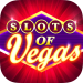 Slots of Vegas-Free Slot Games  APK