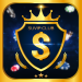 SuVip.Club 2.1.5 APK
