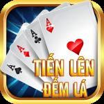 Tien Len – Dem La  APK