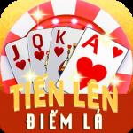 Tien Len – Diem La – Thirteen 2018 1.0 APK
