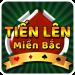 Tien Len Mien Bac  APK