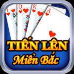 Tien Len – Tien Len Mien Bac  APK