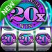 Viva Slots Vegas™ Free Slot Jackpot Casino Games  APK