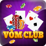 Vom Club – Game Bai Online 10073 APK