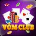 Vom Club – Game Bai Online 10073 APK