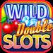 Wild Double Slots: Free Casino Slots Games 3.6.3 APK