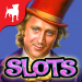 Willy Wonka Slots Free Casino  APK