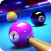 3D Pool Ball 2.1.0.0 APK