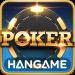 한게임 포커 4.6.2 APK