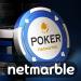 넷마블 포커 – 7포커, 로우바둑이, 뉴포커 5.9.4 APK
