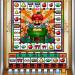 777 Slot Mario 1.9 APK