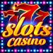 777 Slots – Free Casino 4.09 APK