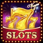 777Classic Vegas Slots-2500000 Free Coins Everyday 1.0.5 APK