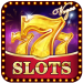 777Classic Vegas Slots-2500000 Free Coins Everyday 1.0.5 APK