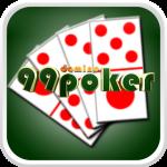 99 Domino Poker v1.3.2 APK