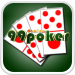 99 Domino Poker v1.3.2 APK