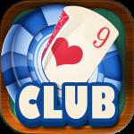 9Club 1.2 APK