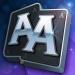 AA Poker – Holdem, Omaha, Blackjack, OFC 2.0.24 APK