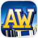 Auction Wars : Storage King 2.10 APK