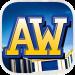 Auction Wars : Storage King 2.10 APK