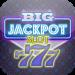 Big Jackpot Slots 777 1.20 APK