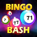 Bingo Bash – Bingo & Slots 1.86.5 APK
