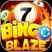 Bingo Blaze –  Free Bingo Games 2.1.2 APK